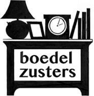 Boedelzusters – woningontruiming Voorburg